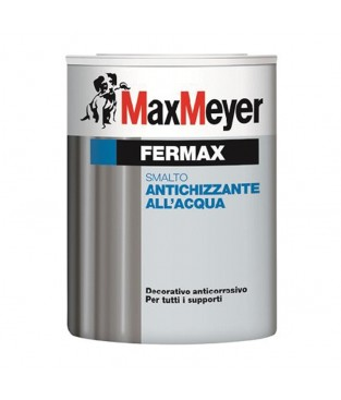 Fermax Manoantica