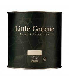 little-greene-traditional-oil-gloss