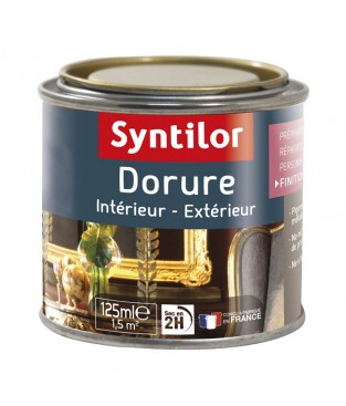 Syntilor Dorure