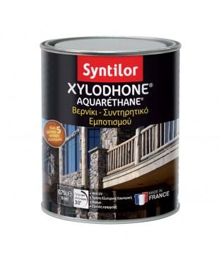 Xylodhone Classic Aquarethane UV