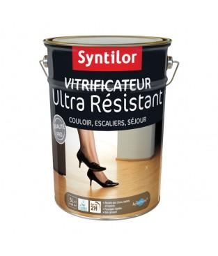 Vitrificateur Ultra Resistant