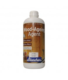 Wood - Ageing Agent