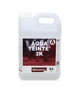 Aquateinte 2K