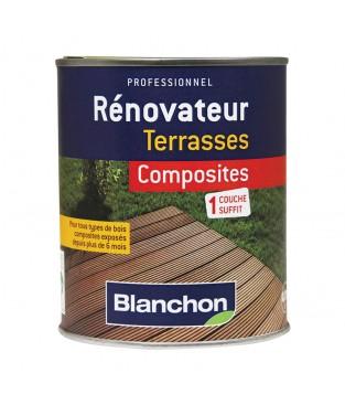 Rénovateur Terrasses Composites