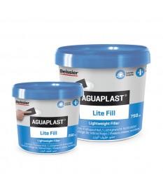 Aguaplast Lite Fill