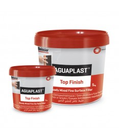 Aguaplast Top Finish