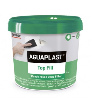 Aguaplast Top Fill