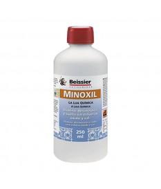 Aguaplast Minoxil