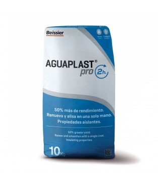 Aguaplast Pro