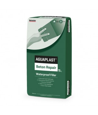 Aguaplast Beton Repair