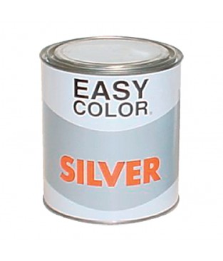 Easy Color Silver