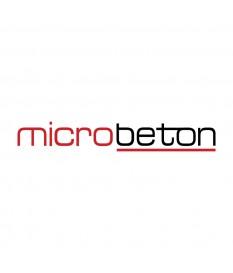 Microbeton