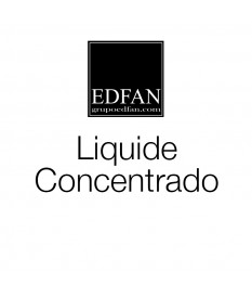 Liquide Concentrado