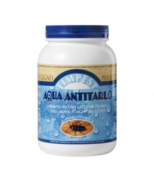 Antitarlo Aqua