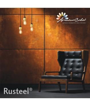 Rusteel
