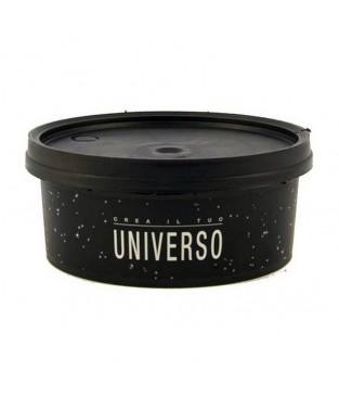 Crea il tuo UNIVERSO