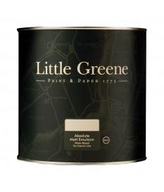 Absolute Matt Emulsion ULTRA BLUE™