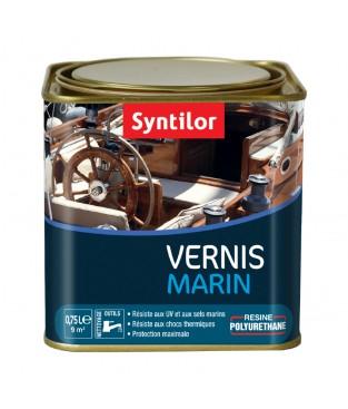 Vernis Marin UV