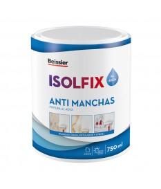 Isolfix