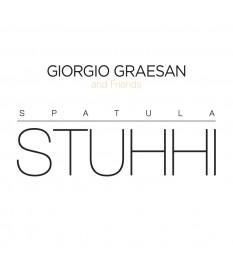 Spatula Stuhhi Classic