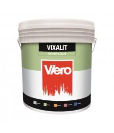 VIXALIT HP Pittura Calce