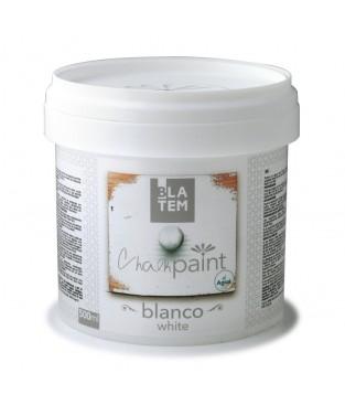 Chalk Paint - Χρώμα κιμωλίας