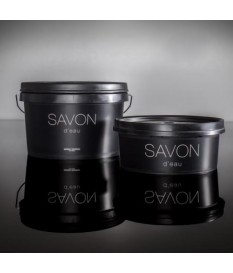 Savon D' Eau
