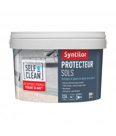 Protecteur Sols Self Clean