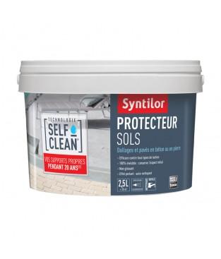 Protecteur Sols Self Clean