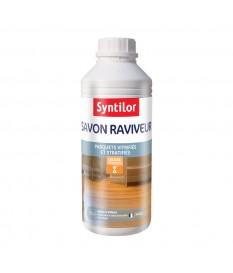 Savon Raviveur