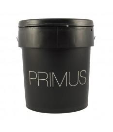 Primus Aggrappante