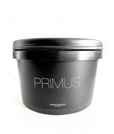 Primus Naturale