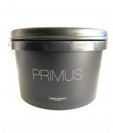 Primus Sabbia