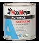 Acrimax Satinato