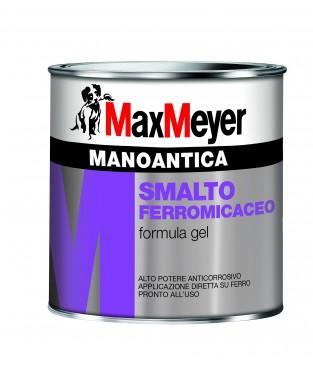 Maxmeyer Manoantica