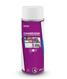 CHAMELEON SPRAY 400ml