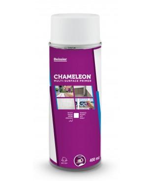 CHAMELEON SPRAY 400ml