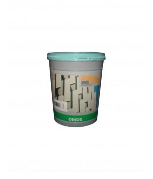 Beton Cryll Water Repellent