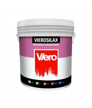 VIEROSIL ASX 1,0 - 1,2 - 1,5