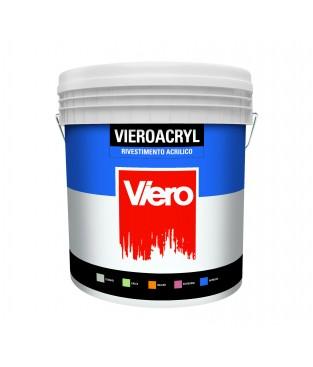 VIEROACRYL RST 1,0 - 1,2 - 1,5