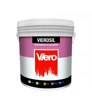 VIEROSIL 1,0 - 1,2 - 1,5