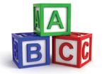 label-abc.jpg
