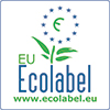 label-ecolabel.jpg