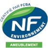 label-nf_environnement.jpg