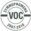 label-voc.jpg