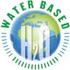 label-water_based.jpg