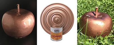 easycolor-copper-903.jpg